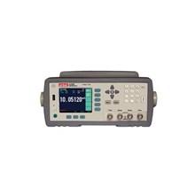 Digital Micro Ohm Meter - Applent AT515