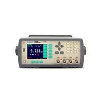 Jual Digital Micro Ohm Meter - Applent AT516