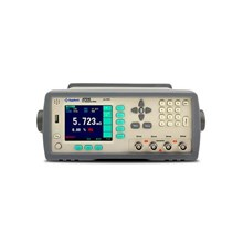 Digital Micro Ohm Meter - Applent AT516