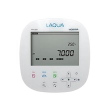 Benchtop PH-ORP Meter - Laqua PH1200S