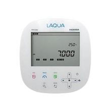 Benchtop PH-ORP Meter - Laqua PH1200S