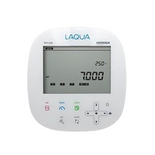 Benctop PH-ORP-Ion Meter - Laqua PH1300S