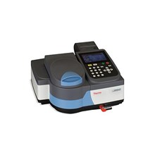 Spectrophotometer - Thermo Scientific Genesys 30