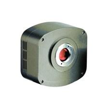 CCD Digital Camera CMOS USB20 1MP Mono - Bestscope BUC4-140M