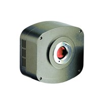 Jual CCD Digital Camera CMOS USB20 5MP Colorful - Bestscope BUC4-500C