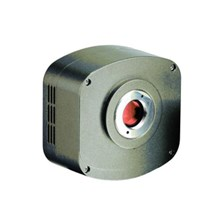 CCD Digital Camera CMOS USB20 5MP Colorful - Bestscope BUC4-500C
