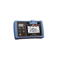 Earth Tester - Hioki FT6031-03