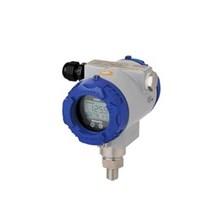 Pressure Transmitter - Autonics KT302H
