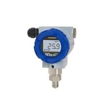 Pressure Transmitter - Autonics PTF30