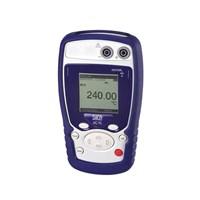 Jual Thermocouple Calibrator - SIKA UC TC 2