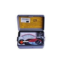 Jual Analog Insulation Tester - Kyoritsu 3132A