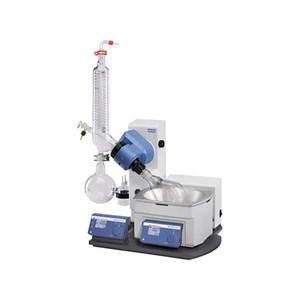 Rotary Evaporator - IKA RV10 Basic V