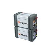 Jual 12kV AC Insulation Diagnostic System - Megger DELTA4000 Series