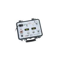 Jual DC Hipot Testing 30kV Insulation Tester - Megger MIT30