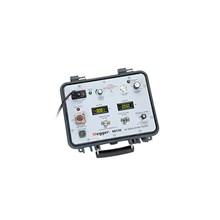 DC Hipot Testing 30kV Insulation Tester - Megger MIT30