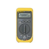 Loop Calibrator - Fluke 705