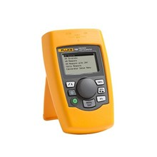 Precision Loop Calibrator - Fluke 709