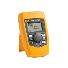 Precision Loop Calibrator With HART - Fluke 709H