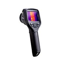 Thermal Camera - Flir E60