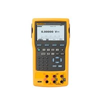 Fluke 753 - Documenting Process Calibrator