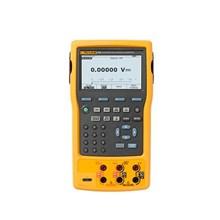 Fluke 753 - Documenting Process Calibrator