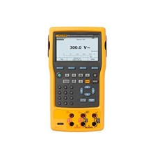 Fluke 754 - Documenting Process Calibrator HART