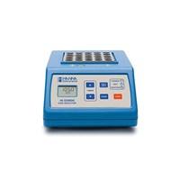 Jual COD Test Tube Heater - Hanna Hi839800
