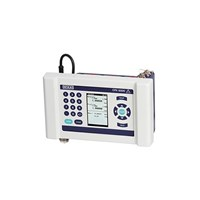Pressure Calibrator - WIKA CPH6000