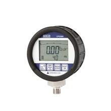 Digital Pressure Gauge - WIKA CPG500