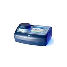 Benchtop Turbidimeter - Hach TU5200