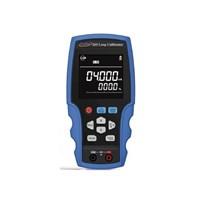 Loop Calibrator - Additel 210