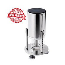 Viscometer - Atago Visco