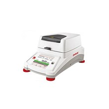 Moisture Analyzer - Ohaus MB120