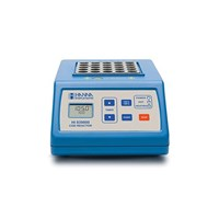 Jual Thermoreactors - Hanna Hi839800