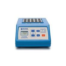 Thermoreactors - Hanna Hi839800
