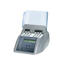 Thermoreactors - WTW CR4200