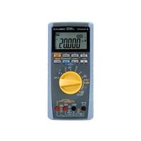 Jual Process Multimeter - Yokogawa CA450