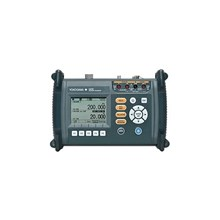 Low Pressure Calibrator - Yokogawa CA700