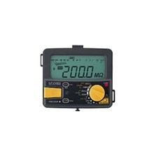 Digital Insulation Tester - Yokogawa MY40