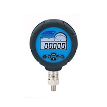 Digital Pressure Gauges Absolut 50 psi – Additel 681