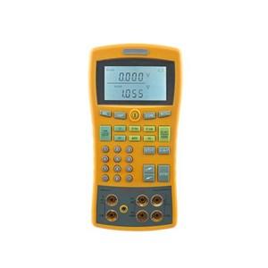 Dari Multifunction Process Calibrator – Supmea SPE SG200 0