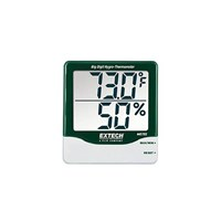 Hygro Thermometer - Extech 445703 1