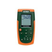 Current Voltage Calibrator - Extech PRC10