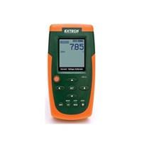 Current Voltage Calibrator - Extech PRC15 1