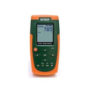 Current Voltage Calibrator - Extech PRC15