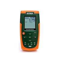 Jual Thermocouple Calibrator - Extech PRC20