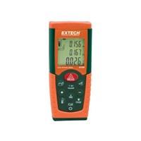 Laser Distance Meter - Extech DT200 1