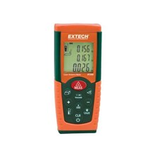 Laser Distance Meter - Extech DT200