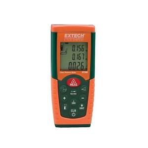 Laser Distance Meter - Extech DT300