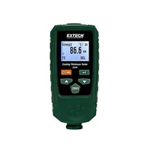 Coating Thickness Tester – Extech CG206